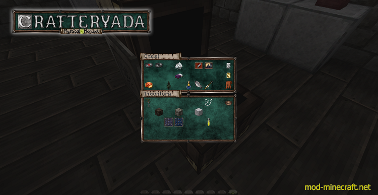 Crafteryada-resource-pack-12.png