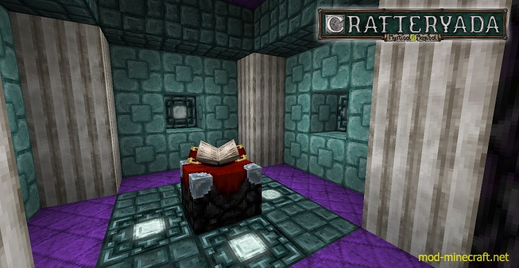 Crafteryada-resource-pack-2.jpg