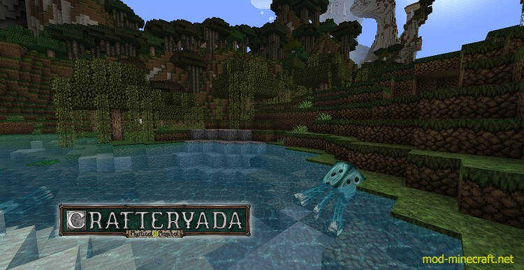Crafteryada-resource-pack-3.jpg