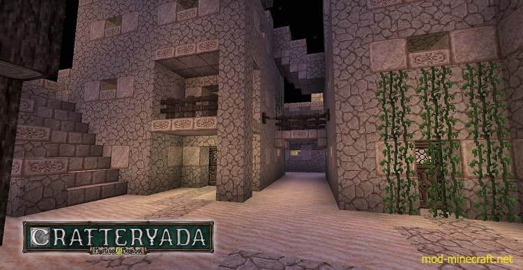 Crafteryada-resource-pack-4.jpg
