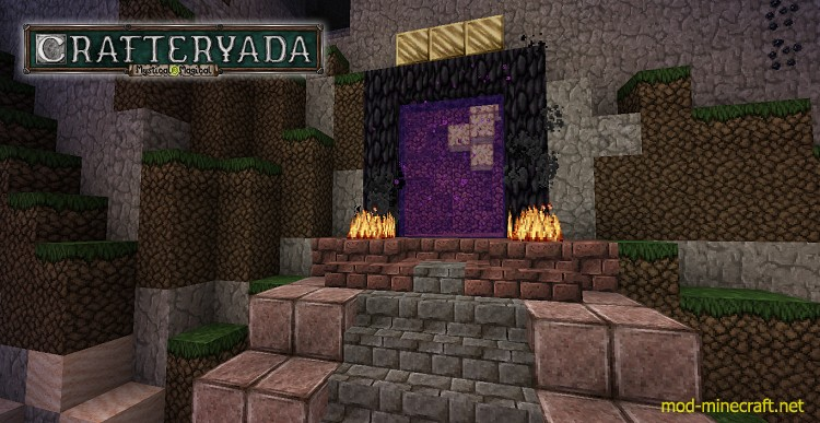 Crafteryada-resource-pack-6.jpg