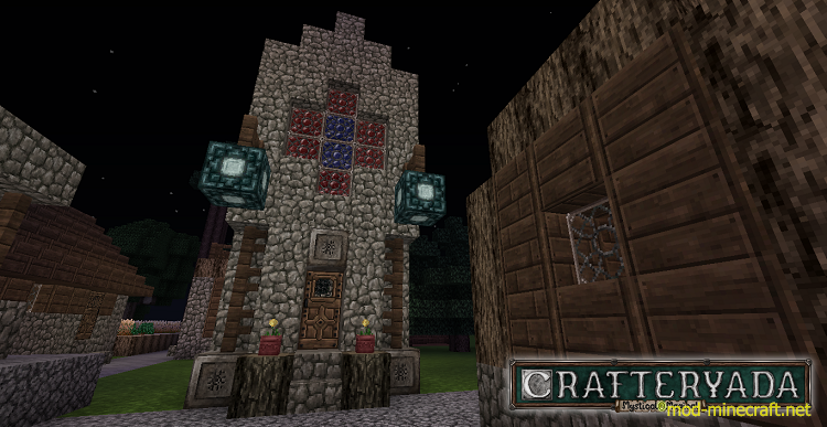 Crafteryada-resource-pack-8.png