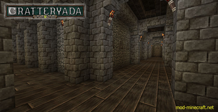 Crafteryada-resource-pack-9.png
