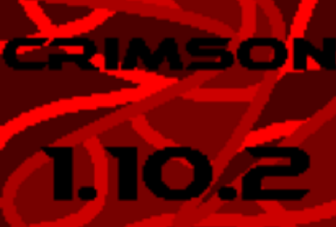 Crimson-Basic.png
