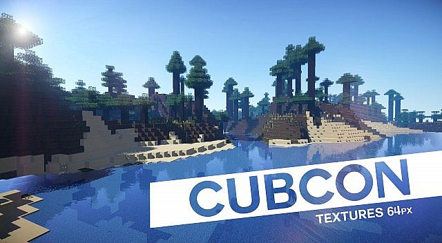 Cubcon-resource-pack.jpg