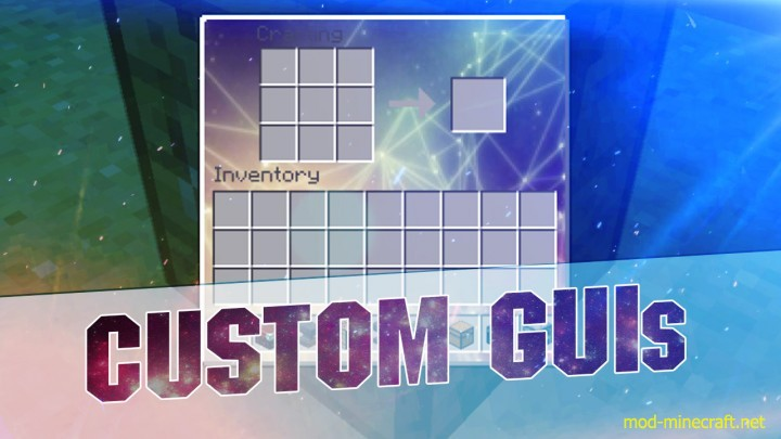 Custom-guis-transparent-abstract-inventory.jpg