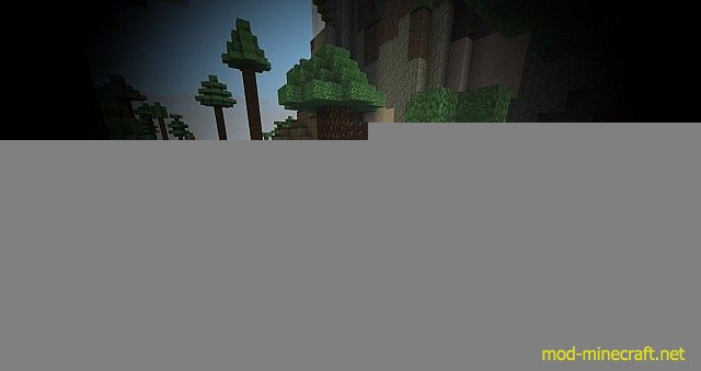 Darklands-resource-pack-2.jpg