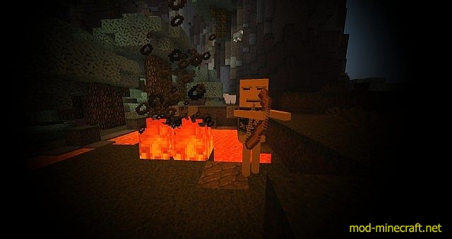 Darklands-resource-pack-4.jpg