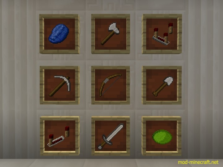 Default-32x-resource-pack-by-slembas-4.jpg