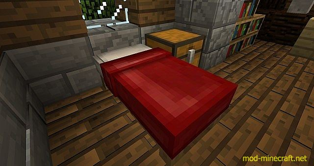 Default-3D-Resource-Pack-3.jpg