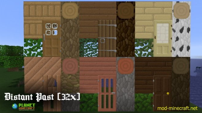 Distant-past-resource-pack-1.jpg