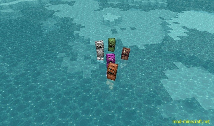 Dokucraft-resource-pack-10.jpg