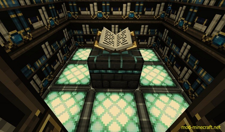 Dokucraft-resource-pack-11.jpg