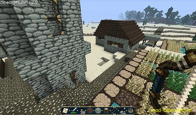 Dokucraft-resource-pack-4.jpg