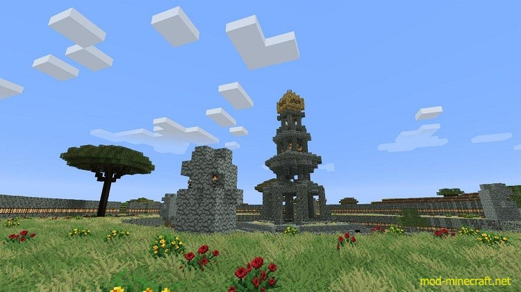 Dokucraft-resource-pack-9.jpg