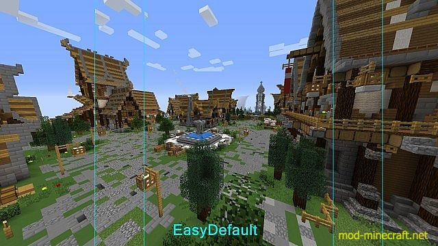 Easydefault-resource-pack-11.jpg