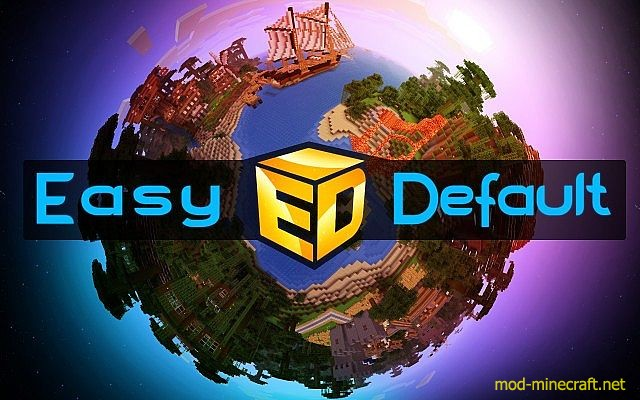 Easydefault-resource-pack.jpg