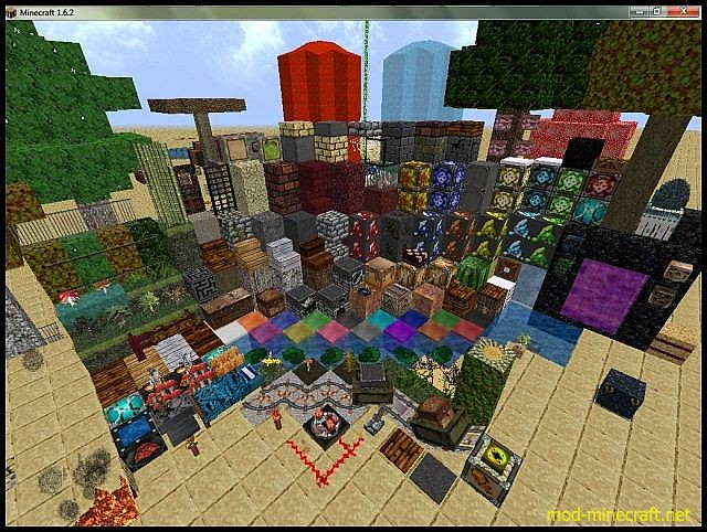 http://img.mod-minecraft.net/Resource-Pack/Elements-rpg-animations-pack-1.jpg