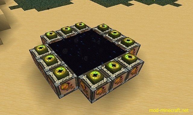 http://img.mod-minecraft.net/Resource-Pack/Elements-rpg-animations-pack-5.jpg