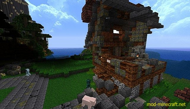 http://img.mod-minecraft.net/Resource-Pack/Elements-rpg-animations-pack-6.jpg