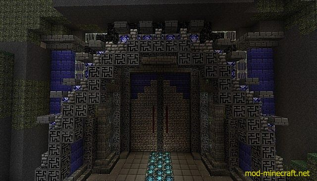 http://img.mod-minecraft.net/Resource-Pack/Elements-rpg-animations-pack-7.jpg