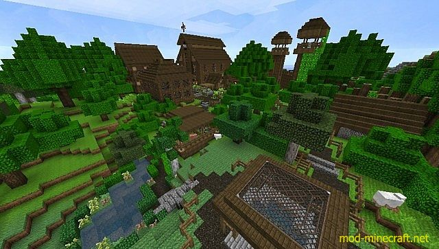 Elveland-resource-pack-11.jpg