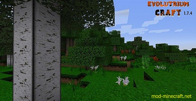 Evolutrium-craft-pack-3.jpg