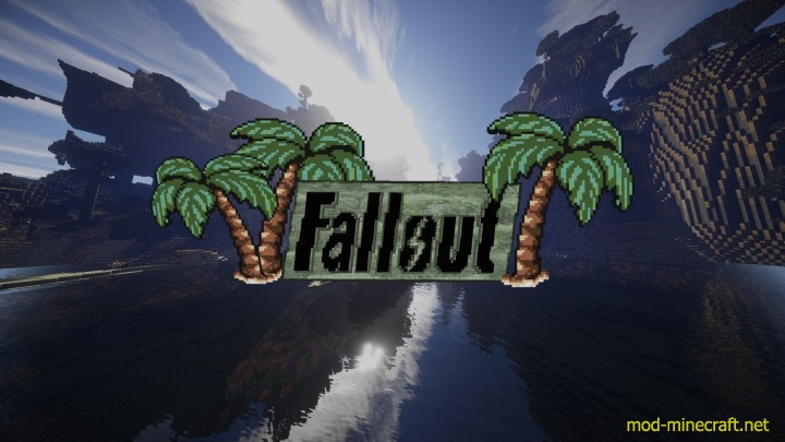 Fallout-paradise-resource-pack.jpg