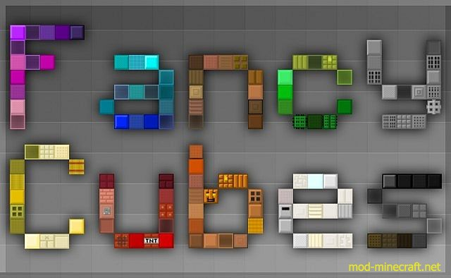 Fancy-cubes-resource-pack.jpg