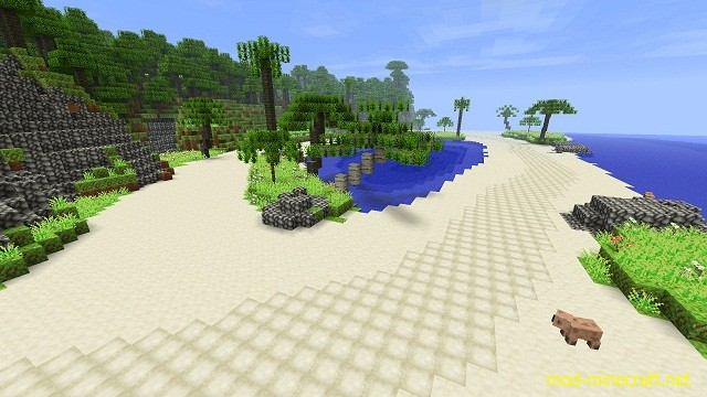 http://img.mod-minecraft.net/Resource-Pack/Farcry-3-pack-4.jpg