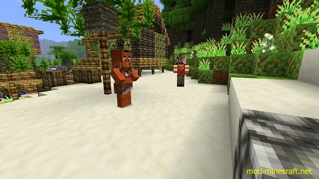 http://img.mod-minecraft.net/Resource-Pack/Farcry-3-pack-6.jpg