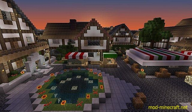 http://img.mod-minecraft.net/Resource-Pack/FilleCraft2.jpg