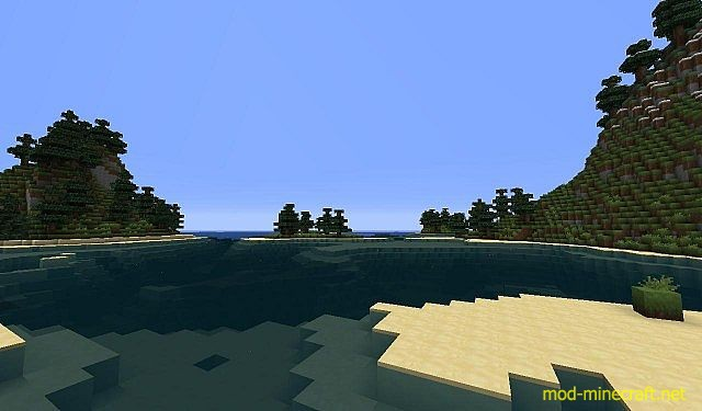http://img.mod-minecraft.net/Resource-Pack/FilleCraft4.jpg