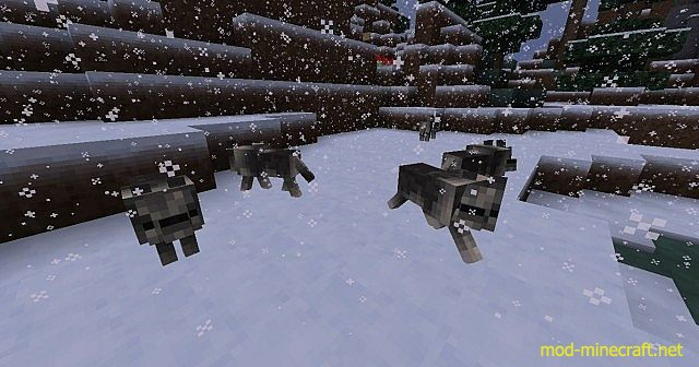 http://img.mod-minecraft.net/Resource-Pack/FilleCraft6.jpg