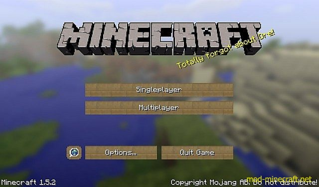 http://img.mod-minecraft.net/Resource-Pack/FilleCraft9.jpg