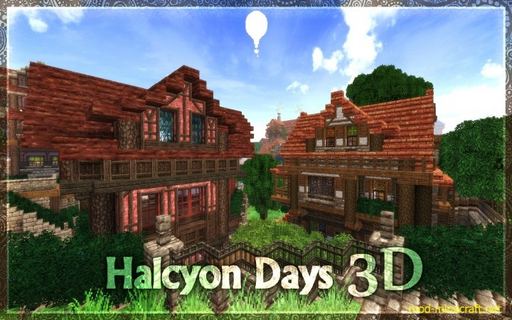Halcyon-days-3d-resource-pack.jpg
