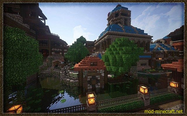 http://img.mod-minecraft.net/Resource-Pack/Halcyon-days-pack-10.jpg