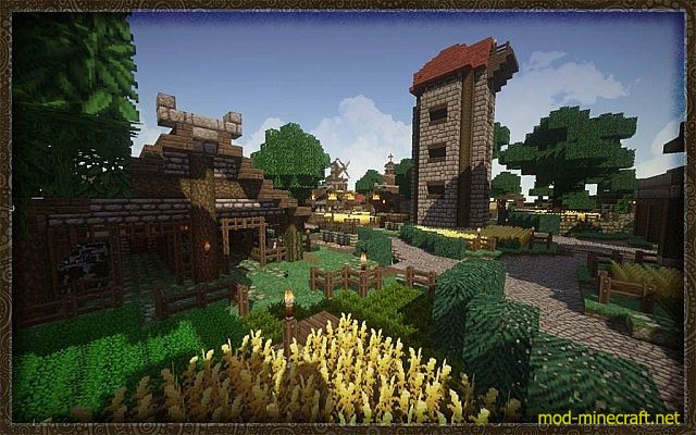 http://img.mod-minecraft.net/Resource-Pack/Halcyon-days-pack-11.jpg