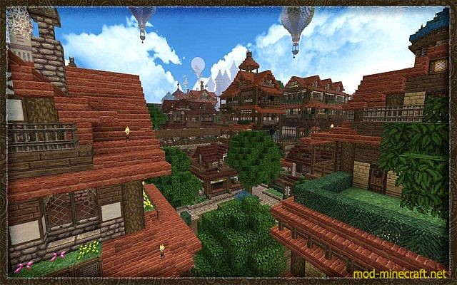 http://img.mod-minecraft.net/Resource-Pack/Halcyon-days-pack-2.jpg