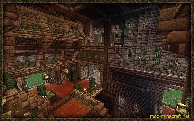 http://img.mod-minecraft.net/Resource-Pack/Halcyon-days-pack-5.jpg