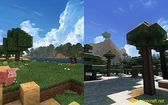 http://img.mod-minecraft.net/Resource-Pack/Halcyon-days-pack-7.jpg
