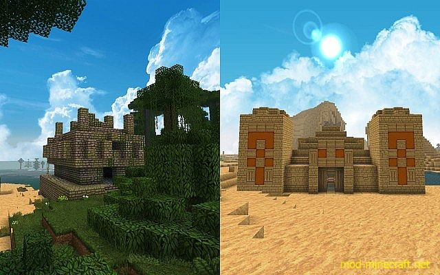 http://img.mod-minecraft.net/Resource-Pack/Halcyon-days-pack-8.jpg