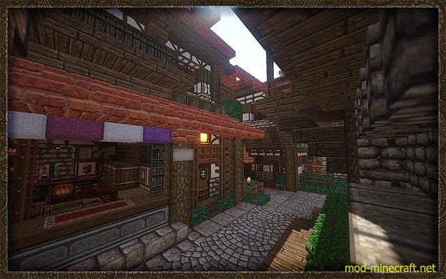 http://img.mod-minecraft.net/Resource-Pack/Halcyon-days-pack-9.jpg