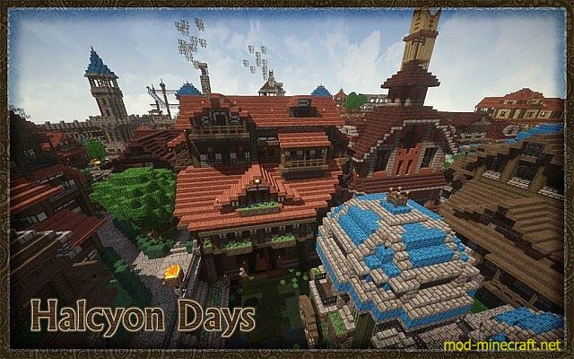 http://img.mod-minecraft.net/Resource-Pack/Halcyon-days-pack.jpg
