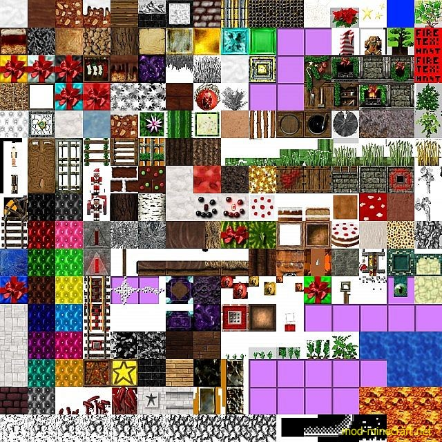 http://img.mod-minecraft.net/Resource-Pack/Herrsommer-christmas-pack-1.jpg
