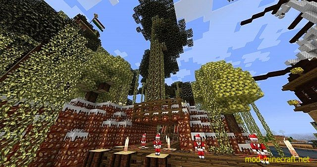 http://img.mod-minecraft.net/Resource-Pack/Herrsommer-christmas-pack-3.jpg