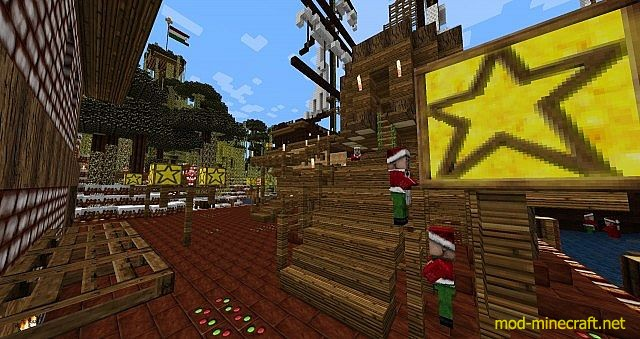 http://img.mod-minecraft.net/Resource-Pack/Herrsommer-christmas-pack-4.jpg