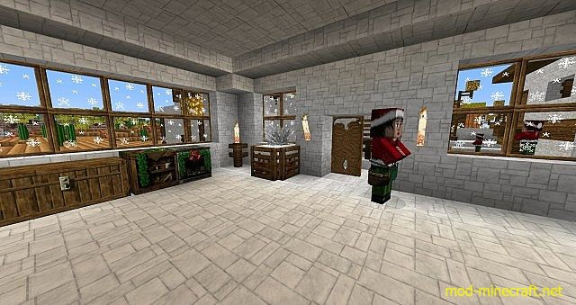 http://img.mod-minecraft.net/Resource-Pack/Herrsommer-christmas-pack-5.jpg