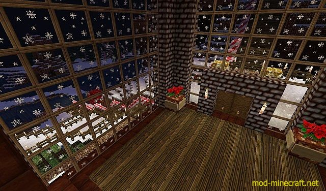 http://img.mod-minecraft.net/Resource-Pack/Herrsommer-christmas-pack-7.jpg