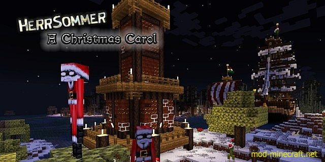 http://img.mod-minecraft.net/Resource-Pack/Herrsommer-christmas-pack.jpg